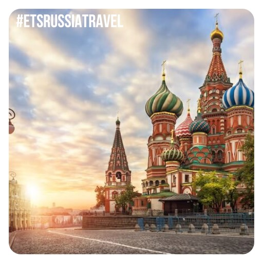 Excursion Moscow city tour & Moscow Kremlin & Tretyakov Gallery