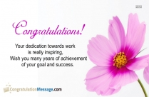 hearty congratulation images