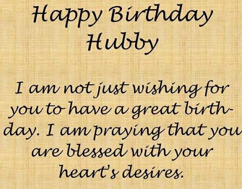 birthday_sms_for_husband1