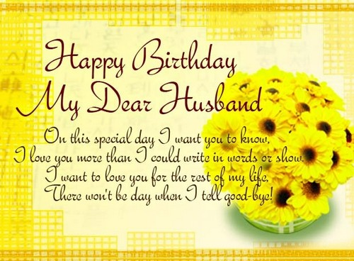birthday_sms_for_husband2