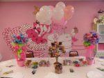 Сценарий дня рождения для девочки 8 лет с конкурсами – 8