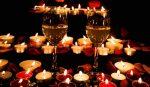 Что можно приготовить на романтический ужин в домашних условиях – Что приготовить для романтического ужина на двоих в домашних условиях
