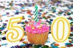 Конкурсы на юбилей в домашних условиях женщине 50 лет – Конкурсы на Юбилей Женщине 50-55 лет. ТОП-25 Лучших Игр