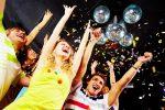 Конкурсы на корпоратив танцевальные – Танцевальные конкурсы на корпоратив