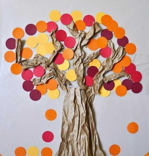 Картинки для детей осенние листочки от яблони – Осенние ...