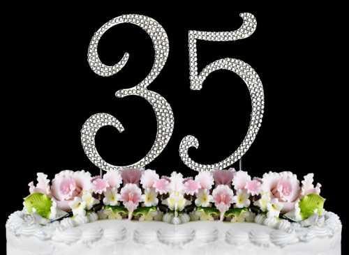 35 лет женщине стихи поздравление фото 202